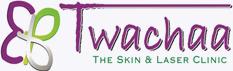 Twachaa Skin Clinic Praised for Excellent Dermatology in Vasundhara 5