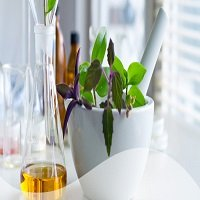 Aroma Ingredients  – Global Market Outlook (2017-2026) Aroma Ingredients Market to Witness Huge Growth by 2026 | Leading Key Players: Firmenich SA, Frutarom, Givaudan, Huabao 4