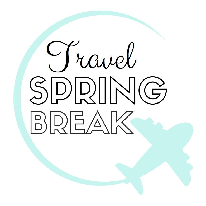Spring Break Travel Site Announces Top Destinations For 2019 5