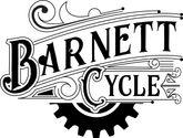 Barnett Cycle Ratchets Up Its Shop Capabilities 4