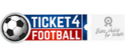 Ticket4Football.com Makes Scoring the Best Celtic Tickets Easy and Affordable With Their User-Friendly Website 6