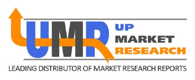 Latest research on Diabetes Diet Market | Key players: Adani Group, Danone, ITC, Nestle, The Hershey, Unilever, Cargill, PepsiCo, Kellogg, Kraft Foods, InBev, Max Foods, Pillsbury, Popsicle, Telefu 7
