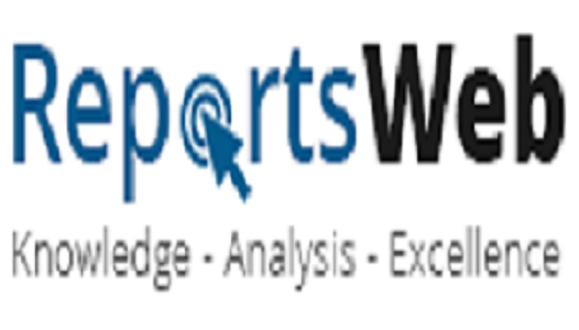 Procure-To-Pay Solutions Market Global Growth, Opportunities and Outlook to 2023 by Key Players like Zycus, Arvato, Ariba, GEP, SAP, Infosys, Comarch, Proactis 14