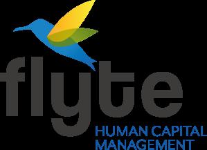 Flyte HCM Launches Unique Minimum Essential Coverage Plans 8