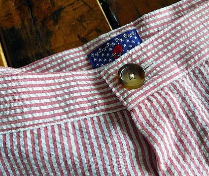 Manufacturer of Custom Premium Apparels and Sportswear Made in America – BlankenshipDryGoods.com 13