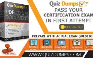 AZ-900 Dumps – 2019 Released with 100% Valid Microsoft Azure AZ-900 PDF Questions & Answers 1