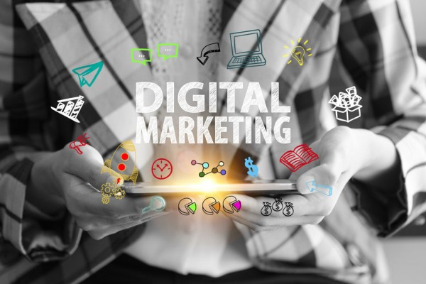 Leoserv Inc. Houston Web Design Company, Urging Businesses to Spend More on Marketing in 2019 6