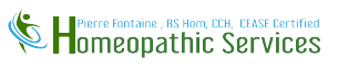 Best Homeopathic Treatment and Remedies By Homeopathic Services 8