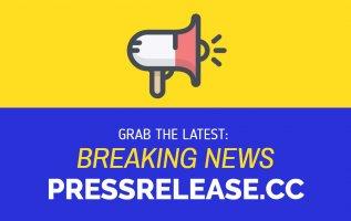 PressRelease.cc News