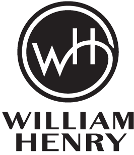 "MESMERIZING MINIMALISM: WILLIAM HENRY UNVEILS ""SATIN,"" A MEN'S JEWELRY COLLECTION CENTERED ON STUNNING SIMPLICITY 11"