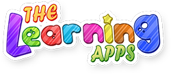 Parents and Teachers Get Help in Making Learning Fun with The Learning Apps 4