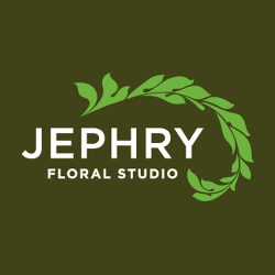 Jephry Floral Studio offers a Comprehensive Range of Fresh Flower Arrangements 7