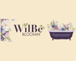 Wilbe Bloomin Is Recognized as Toronto's Original Eco-friendly Florist 3