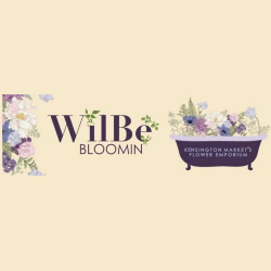 Wilbe Bloomin Is Recognized as Toronto's Original Eco-friendly Florist 5