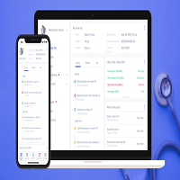 Medical Appointment Scheduling Software Market increasing demand with key players : TimeTrade Systems, Yocale, American Medical Software 1