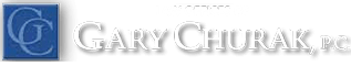 Gary Churak Named Among Top 20 Criminal Defense Lawyers in San Antonio by Expertise.com 3