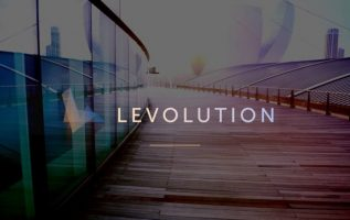 Introducing Levolution, the Evolution of Initial Token Offerings 3