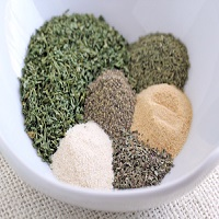 Seasoning and Dressing Market to Witness Huge Growth by 2025 | Leading Key Players: MDH Spices, Nestle, The Kraft Heinz, McCormick 1
