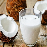 Coconut Milk Market to Garner Overwhelming Hike in Revenues by 2024 | Key Players: Theppadungporn Coconut, ThaiCoconut, Asiatic Agro 1