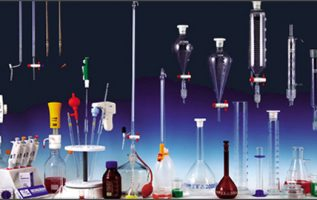 Global Laboratory Glassware and Plasticware Market to Reach US$ 6.9 Billion by 2024 3
