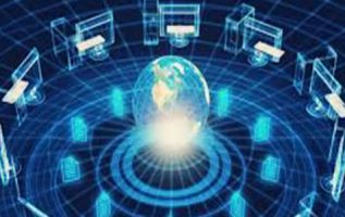 IP Video Surveillance and VSaaS 2019 Global Trends, Market Size, Share, Status, SWOT Analysis and Forecast to 2025 3