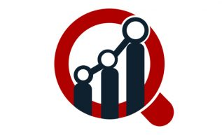Drug of Abuse Testing Market Reach Healthy CAGR by Growing Demand of Analyzers by Product-Services,Testing Type,Growth, Trends and Forecast 2