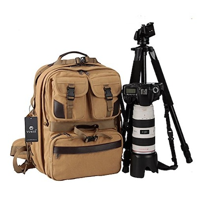 Professional Gear Bags Market New Research Report On Industry Innovation In 2019 By VIP Industries Limited , Garmin International, ACE & Company, Blackhawk Network, Fechheimer, Rothco, 13