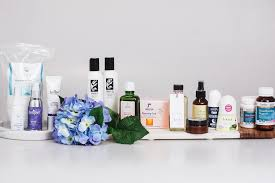 Pregnancy Care Products Market By Key Trends, and Opportunities In 2019 For Abbott, The Honest Company Inc, Garden of Life, P&G, Tiffany Rose Ltd, House of Napius, 1