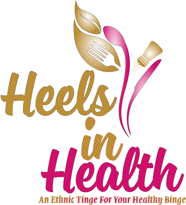 Heels In Health Is All Set To Revamp Meals By Providing African Exotic Spices For Culinary Cooks Worldwide 1