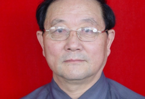 A New Approach To Peptide Separation By Prof. Xindu Geng 3
