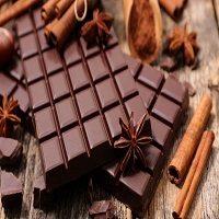 Chocolate Market: Comprehensive Study Explores Huge Growth in Future: Leading Key Players- Mondelez India Foods, Nestle, Ferrero, Mars 3