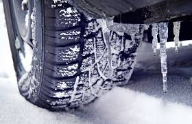 Automotive Winter Tire Market to Witness Huge Growth by 2025 | Bridgestone, Continental, Goodyear Tire & Rubber Company 2