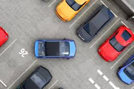 Smart Parking Solutions Market In-Depth Analysis by Opportunities, Challenges, Key Market Segments & Forecast to 2025 2