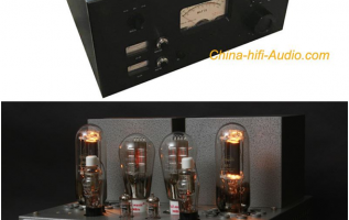China-Hifi-Audio Comes Forward to Lure Music Lovers With a New Line Magnetic Amplifier Product Range In Their Stock 3