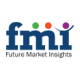 Beware of Fraudsters Using Future Market Insights' Name to Scam Unsuspecting Consumers 5