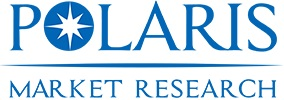 Breast Lesion Localization Methods Market Is Estimated to Reach $1.98 Billion by 2026 | Industry Players: Cianna Medical, Cook Medical, STERYLAB, Omega Diagnostics and Others. 3