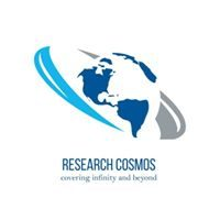 Ozone Generation Technologies Market Predicted to Reach at CAGR of 7.1% by 2021 | Research Cosmos 2