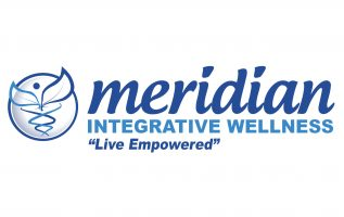 Meridian Integrative Wellness, the Premier Chiropractor in Jacksonville, FL Earns 5-Star Reviews for their Service 3