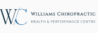 Williams Chiropractic Health & Performance Centre is the Top-Rated Chiropractor in Fredericton 4