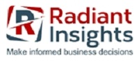 GPON Technology Market 2013-2028: – Global Market Growth Rate, Advanced Technology and Applications Report By Radinat Insights, Inc. 4