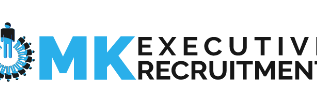 MK EXECUTIVE RECRUITMENT INC CALLING ON PROFESSIONALS TO FILL EXECUTIVE POSTS IN TOP COMPANIES 2