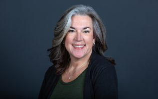 KTGY Architecture + Planning Welcomes Christine King as Regional Development Director 2