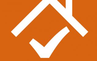 EFynch launches First Home Repair Service Specifically for Home Sellers 4