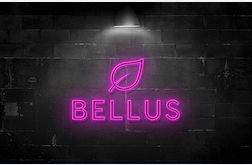 Bellus Changes the Skincare Industry Forever With Clean, Personalized Products 1