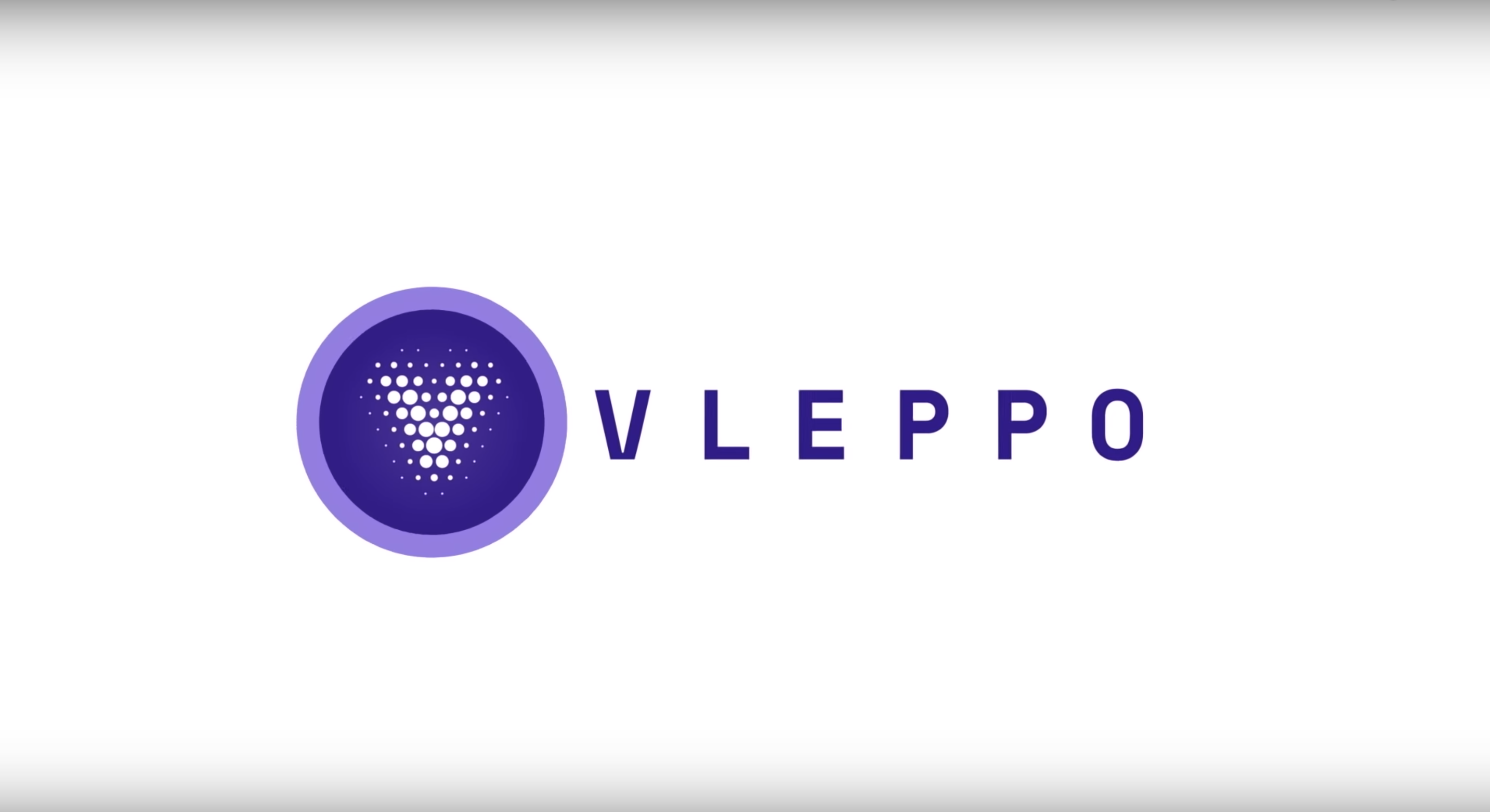 Vleppo is closer to achieving basic platform functions for its users 1