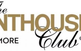 The Penthouse Club of Baltimore Throws-In On Supporting Baltimore Oriole's Chris Davis To Garner Fan Support 4