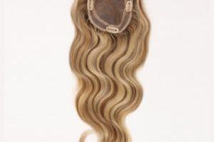 "The Lauren Ashtyn Collection Announces ""Hair Extensions 101"" 3"