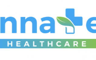 Innate Healthcare Phoenix, a Top Primary Care Doctor in Phoenix Announces Expanded Service for AZ 3