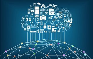Consumer IoT Market 2019: Increasing Demand With Leading Key Players Qualcomm, Texas Instruments, NXP Semiconductors, Intel Corporation, STMicroelectronics, IBM, GE, Symantec, TE Connectivity & Others 5