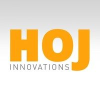 HOJ Innovations Increases Warehouse Efficiency Improving Customer Response Time 4
